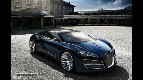 bugatti ettore concept bugatti ettore concept by jakusa