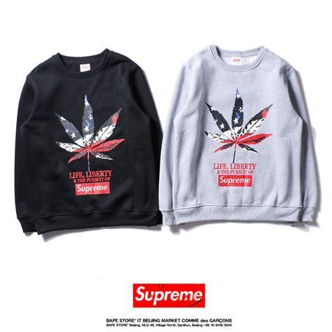 supreme clothing sale supreme outlet supreme new york supreme clothing sale