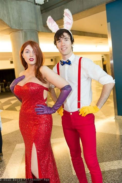 7 Costume Ideas For Couples by Best 25 Unique Costumes Ideas On