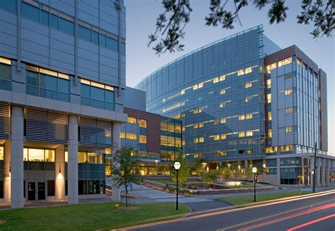 Top 10 Healthcare Mba Programs In Carolina by Pa Programs In South Carolina Pa School Requirements