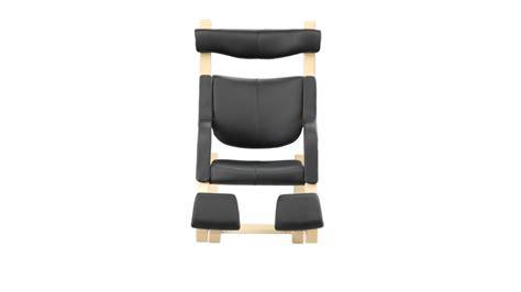 varier sedie prezzi sedia gravity balans varier arredare moderno