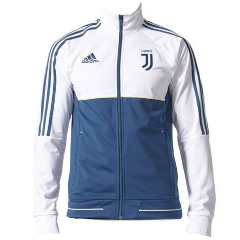Jaket Hoodie Atletico Madrid Jaket Football Team buy juventus cheap juventus soccer jerseys kit