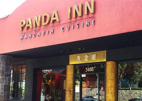 Panda Inn Gift Card - pasadena panda inn