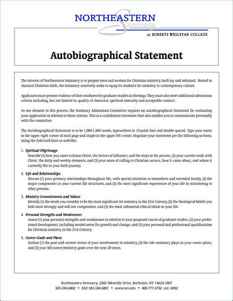 sle personal statement for psychology internship