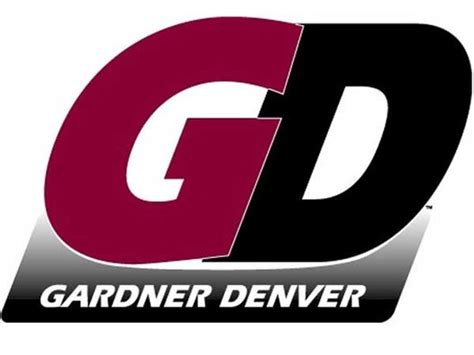 Gardener Denver by Gardner Denver Vacuum Pumps Malaysia
