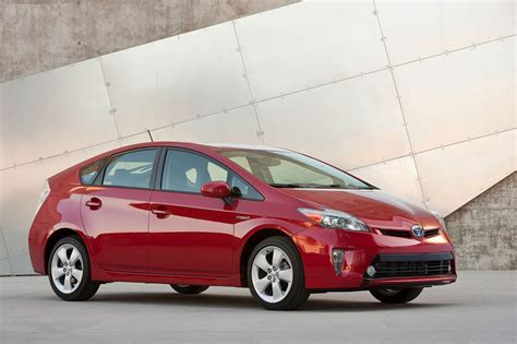 Toyota Prius Best Nissan Armada Worst In Consumer Reports | consumer reports dubs the toyota prius best new car value
