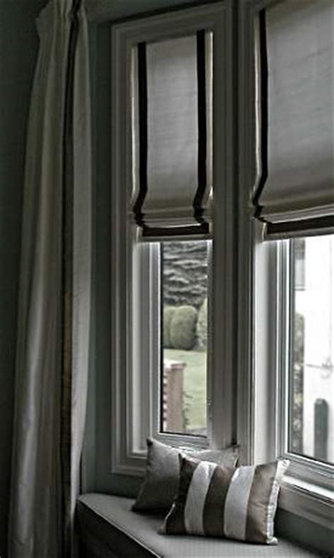 Looking For Blinds For Windows Window Blinds And Treatments For Bay Windows Window