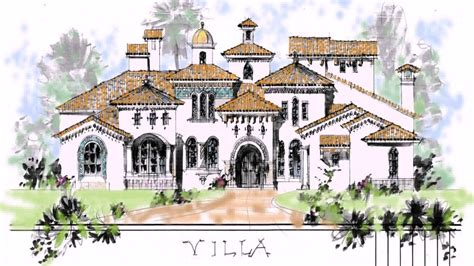 luxurious hacienda style home plans astounding hacienda hacienda decorating style good cool spanish hacienda