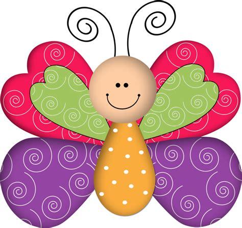 imagenes de mariposas bonitas animadas dibujos mariposas buscar con google pintura country