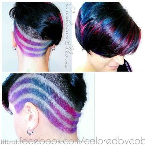 1000 images about pixie sticks on pinterest undercut 1000 images about hair on pinterest mohawks medium