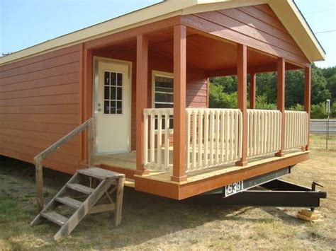 one bedroom mobile homes for sale in texas one bedroom manufactured home in texas 23 000 on