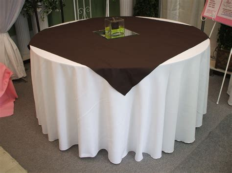 table linen rentals am linen rental tablecloth