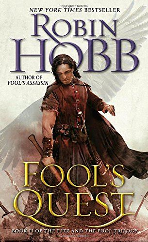fools assassin book i fool s assassin book i of the fitz and the fool trilogy reading length