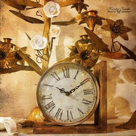 as time goes by home decor 316 best hands of time images on pinterest pocket