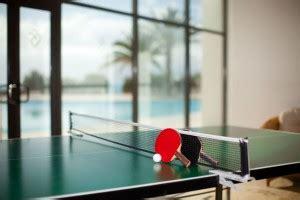 come costruire tavolo da ping pong come costruire un tavolo da ping pong tavolopingpong it