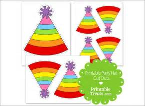 hat template printable hats hat template free premium templates