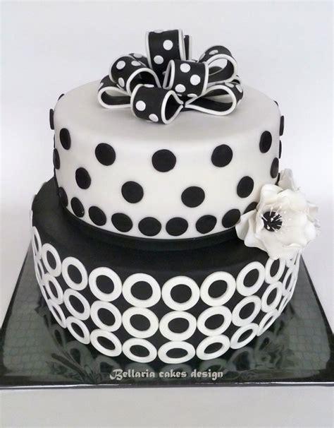 black and white birthday cake black and white birthday cake cakecentral