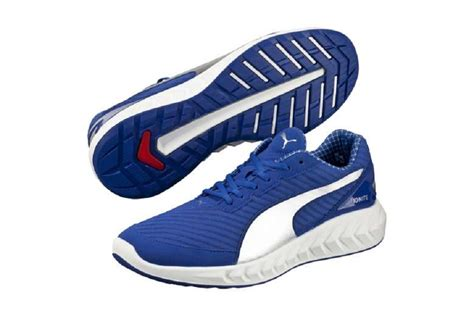 sport shoes sale singapore review ignite ultimate running shoes shape singapore