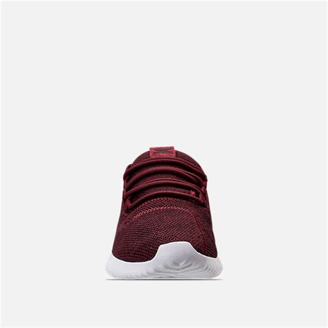 Sepatu Adidas Tubular Shadow 3d Sepatu Adidas Casual s adidas tubular shadow 3d knit casual shoes finish line