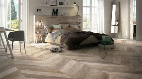 wood look tile 17 distressed rustic modern ideas wood appear tile 17 distressed rustic contemporary