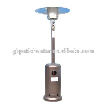 garden sun patio heater garden sun patio heater parts garden sun patio heater