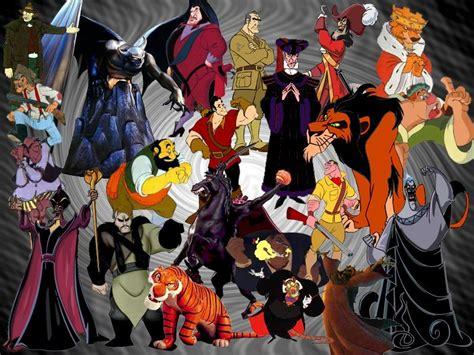 Personajes De Once Upon A Time Disney Wiki Wikia | personajes de disney villanos auto design tech