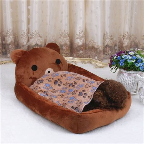 cute house dogs cute dog house bed made from old console tv pets pinterest dog dog beds and costumes