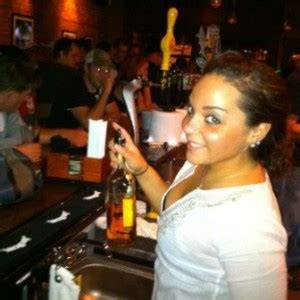 Hire Best bartender for your event   Bartender in