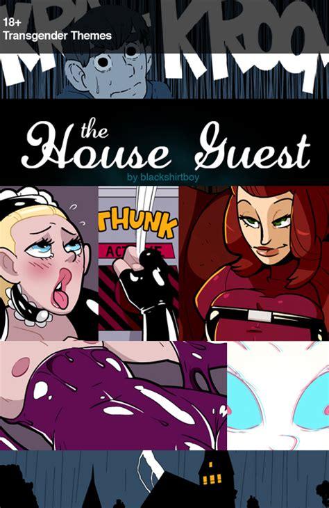 anal corruption 3 hotmoviescom lustomic bea sissy comics