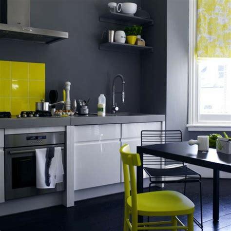 accent color for white and gray kitchen 55 wundersch 246 ne ideen f 252 r k 252 chen farben stil und klasse