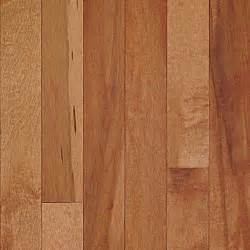 Millstead Flooring Review by Millstead Maple Latte 1 2 In Thick X 3 In Wide X Random