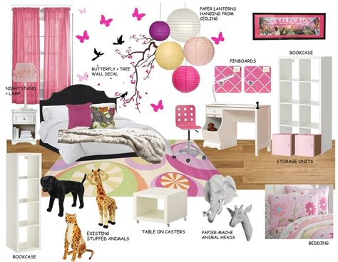 room and board discount room and board designer discount peenmedia
