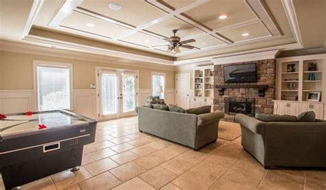 9000 square feet 9 000 square foot mansion in waxhaw nc homes of the rich