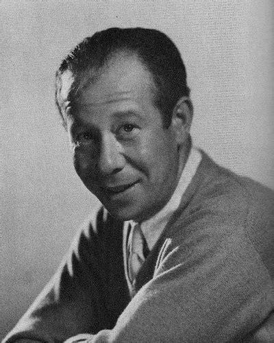 All Classics: Bert Lahr