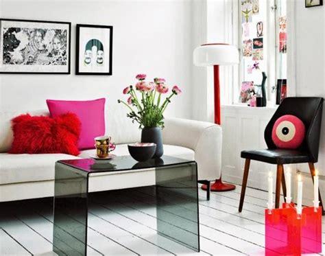 Small Modern Living Room Design - 15 space saving ideas for modern living rooms 10 tricks