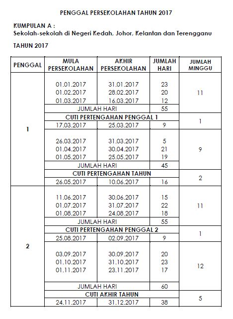 Central Republic Car Calendrier 2018 Kalendar 2018 Takwim 28 Images Malaysia Kalendar Cuti