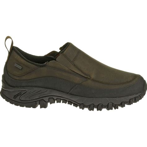 merrell shiver moc 2 waterproof shoe s backcountry