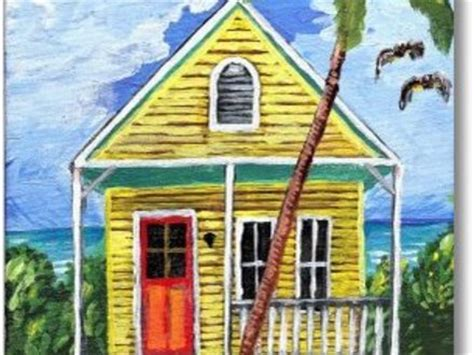 key west cottage house plans cottage style decorating cottage style house floor plans