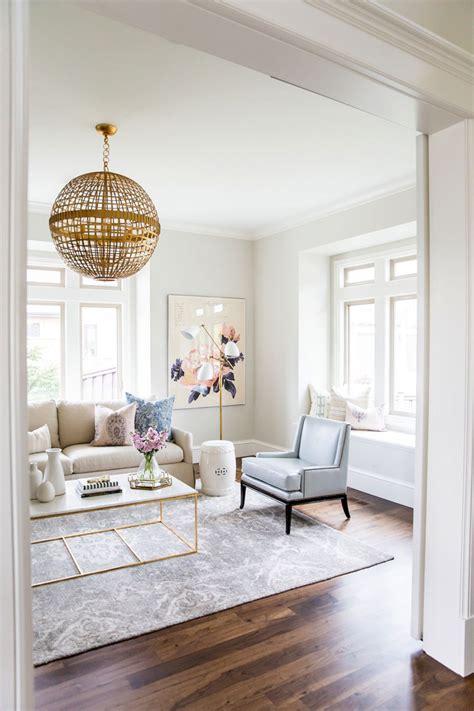 chic living room decorating design ideas  great