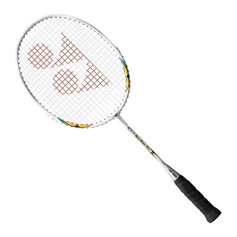 Raket Yonex Isometric 65 Lt yonex power 2 junior mp2jr 2012 badminton racket