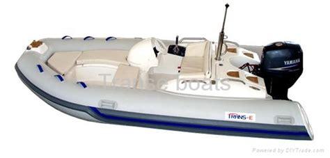 should i buy a rib boat inflatable boat rib rib 420s transe boats china