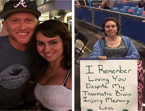 cole swindell fan cole swindell s attention caught by fan s incredible story