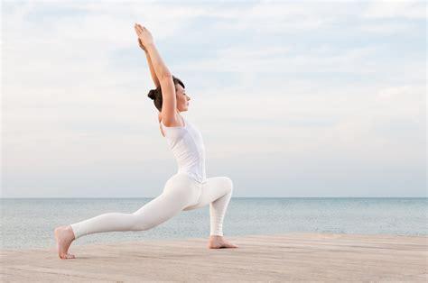 imagenes de yoga y vodka kundalini yoga vs sufrimiento salud180