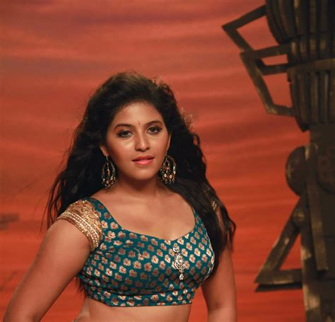 photos hot actress wallpaper anjali hot actress telugu tamil celebrities