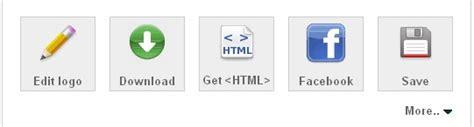 membuat tulisan keren online menggunakan cooltext membuat tulisan keren online menggunakan flamingtext