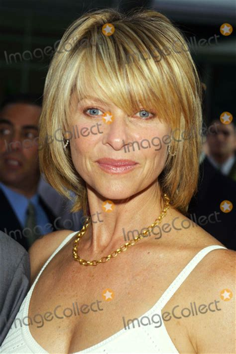 kate capshaw hair kate capshaw google search short hairstyles