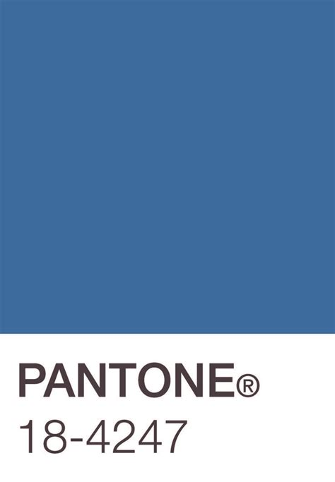 what is pantone best 25 pantone blue ideas on pinterest blue palette