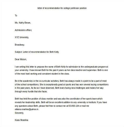 College Letter Sports how to write a college letter for sports cover letter