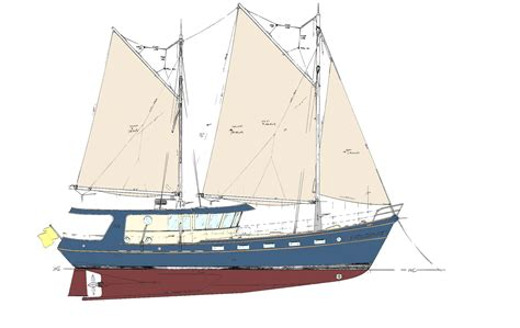 boat plans trawler where to get boat plans trawler aiiz