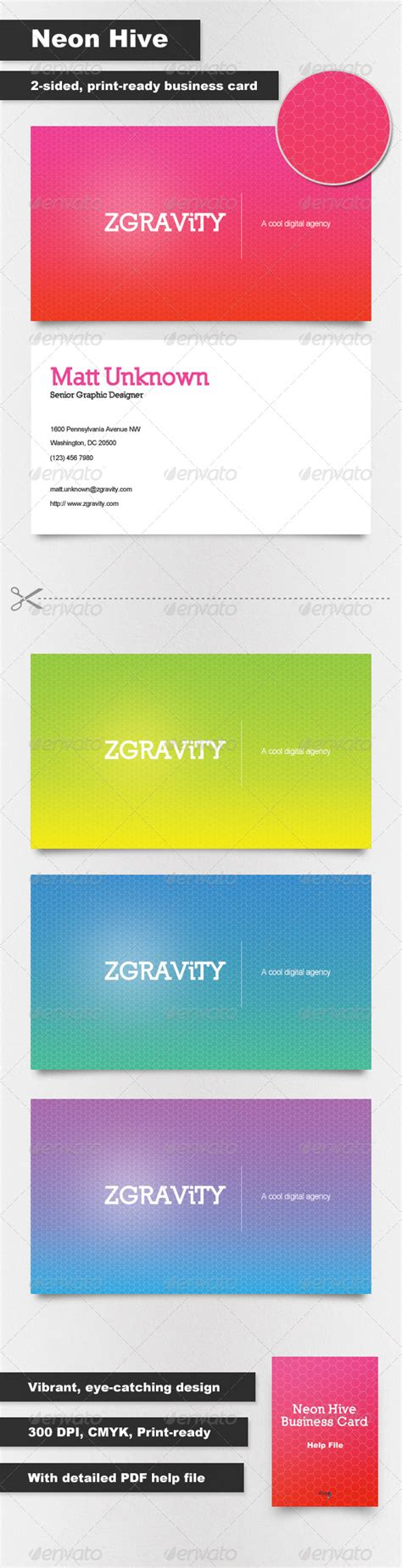 neon business cards templates neon yellow motorcycle 187 tinkytyler org stock photos